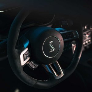 2020-ford-shelby-gt500-97.jpg