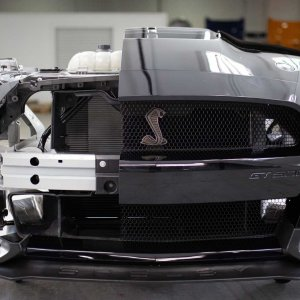2020-ford-shelby-gt500-103.jpg